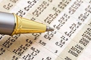 החזר מס הכנסה שלילי