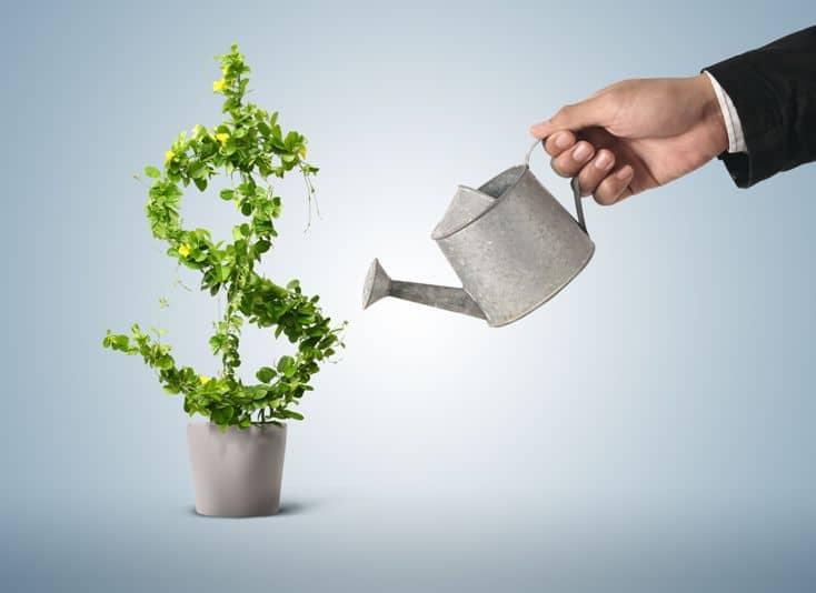 החזרי מס הכנסה משוק ההון