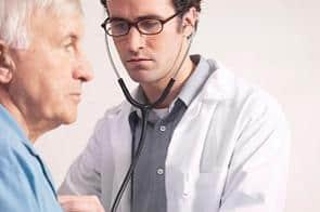 החזרי מס בגין בעיה רפואית