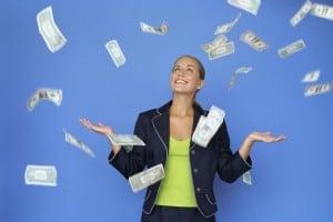 החזרי מס בגין הפסקות עבודה
