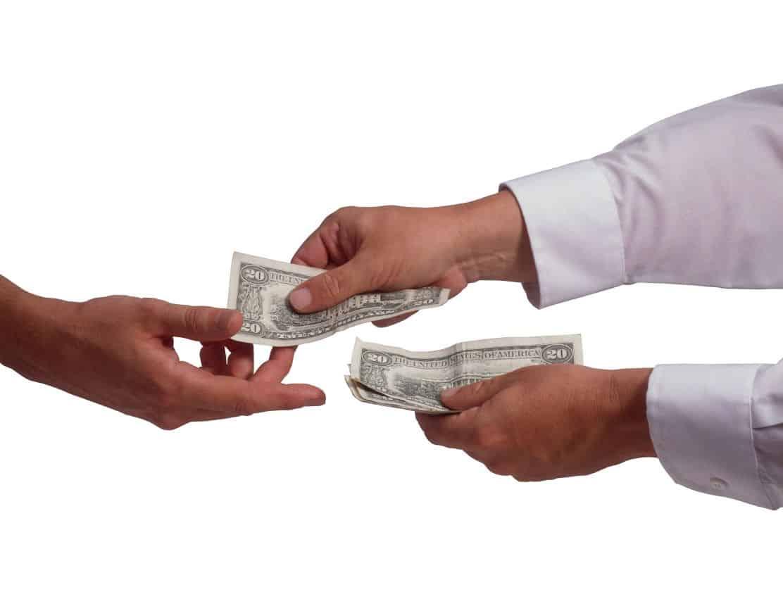 החזרי מס בגין הפקדות לביטוחי חיים