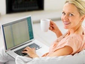 מהן הוצאות לשכיר העובד מהבית?
