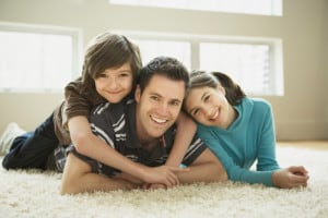 אילו החזרי מס מגיעים בגין ילדים?
