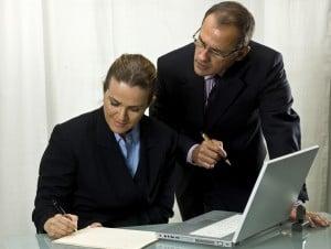 ביטול החישוב המאוחד של מס לזוגות בעסק החל משנת 2014