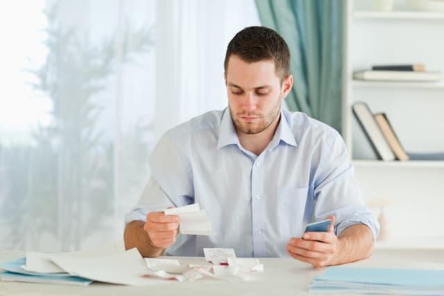 מגיעים לך החזרי מס על ביטוח אובדן כושר עבודה!