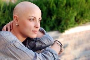 החזר מס לחולים בסרטן