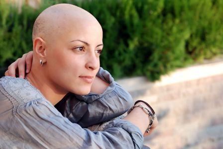 לחולים בסרטן מגיע החזר מס – מתי ההחזר תקף?