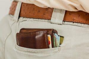 ייעוץ וליווי רואה חשבון בהליכי החזרי מס