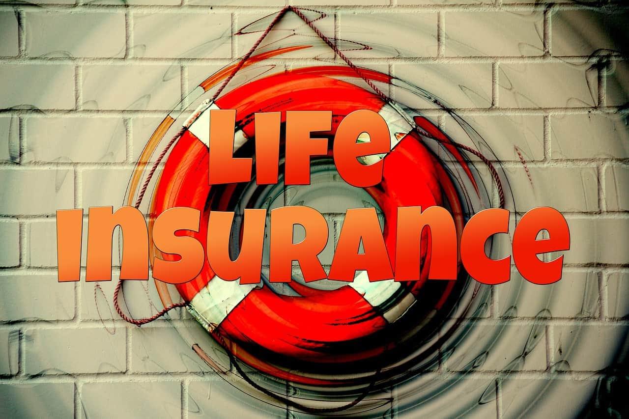 ביטוח חיים