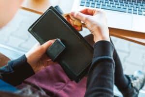 כרטיס אשראי חוץ בנקאי ראשית