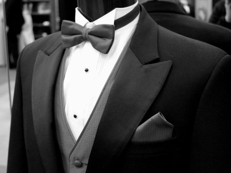 לבוש יפה