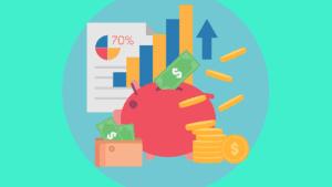 קופת חיסכון וכספים