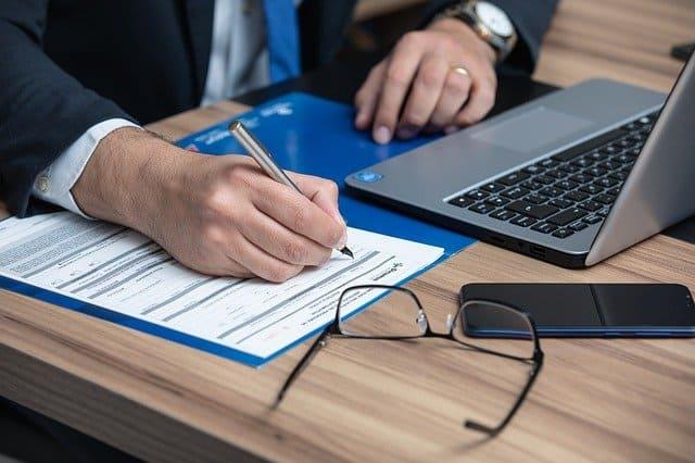 מהו שכר טרחה הצפוי בייצוג עורך דין רשלנות רפואית