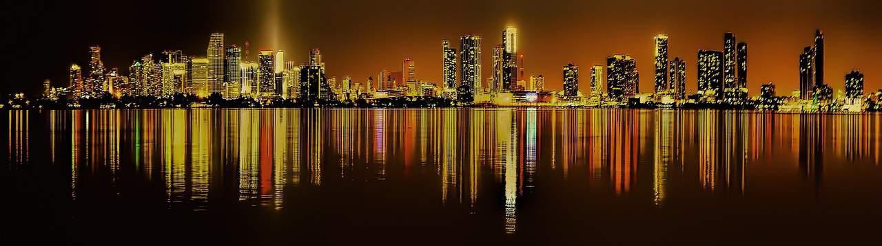 השקעות נדלן בפלורידה